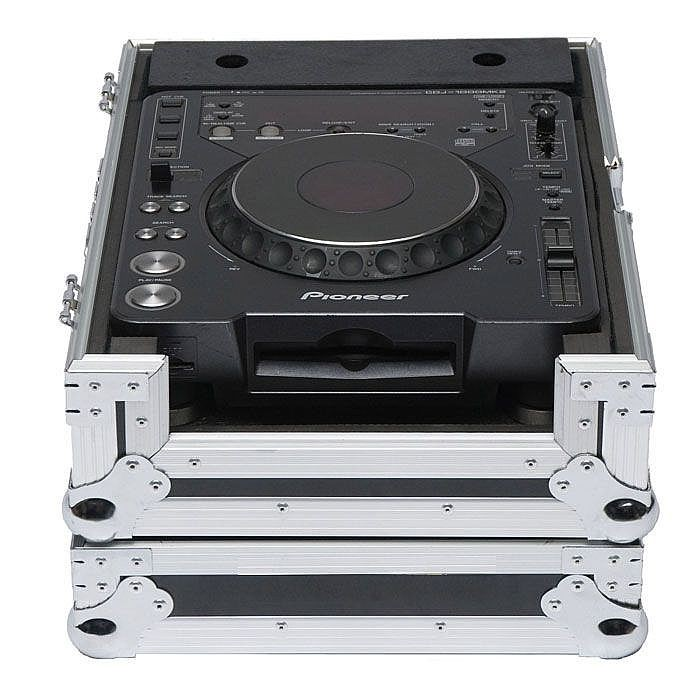 Pioneer CDJ-1000 Professional DJ CD & Media Player