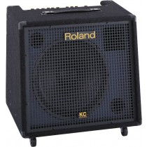 Roland KC550 Keyboard Amplifier