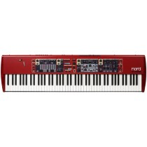 Nord Stage 88 Keyboard