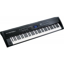 Roland RD700SX Digital Piano