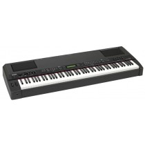 Yamaha CP300 Digital Piano with built in speakers