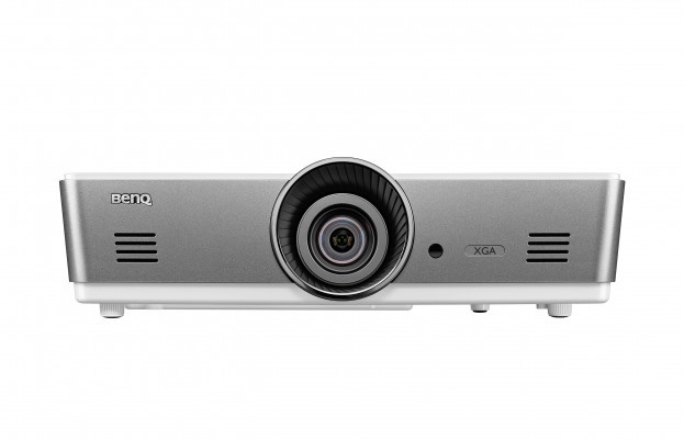 benq sx920 projector front